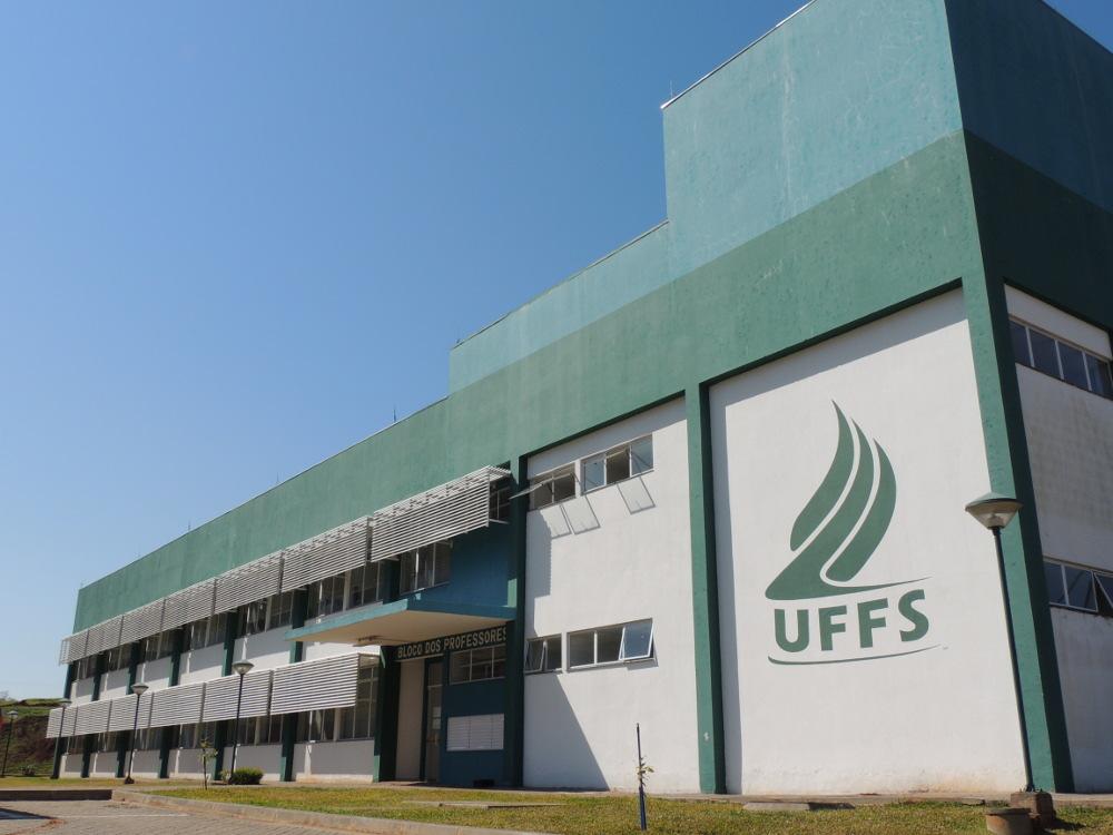 UFFS/Divulgação