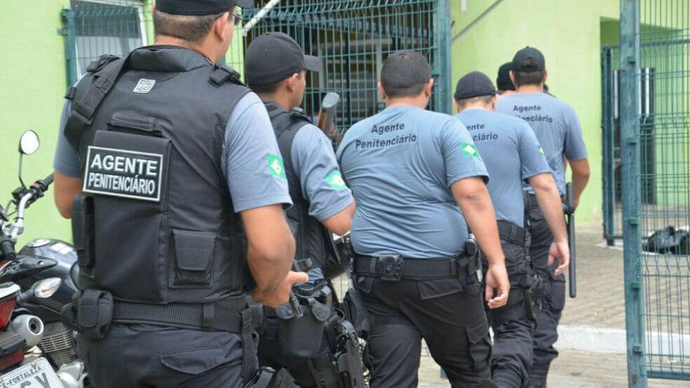 Agepen-RR/Divulgação