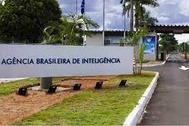 Abin/Divulgação