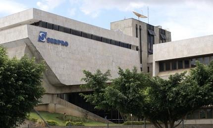 Serpro/Divulgação