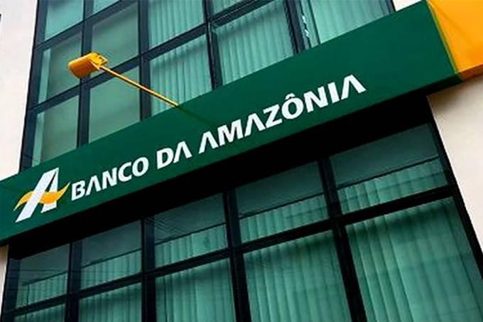 Bando da Amazônia/Divulgação