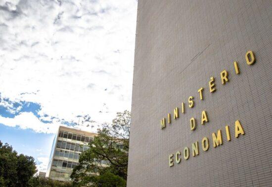 Ministério da Economia/Divulgação