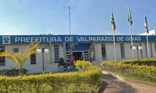 Valparaíso/Divulgação
