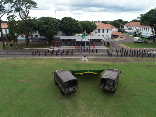 CRO-9/Divulgação