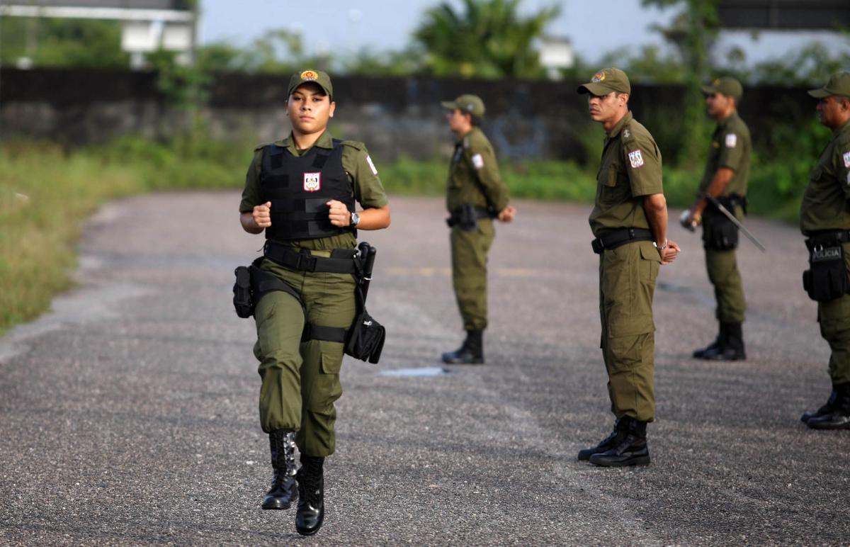 Governo do Pará/Divulgação