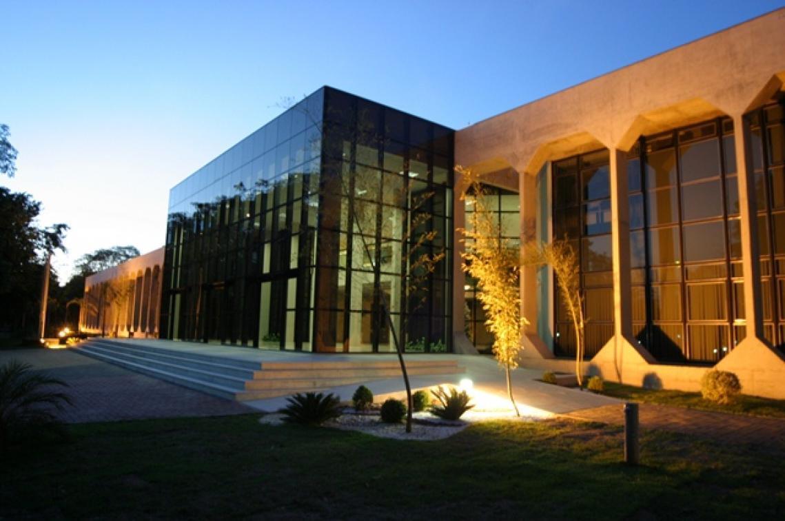 Tribunal de Contas do Mato Grosso do Sul / Reprodução