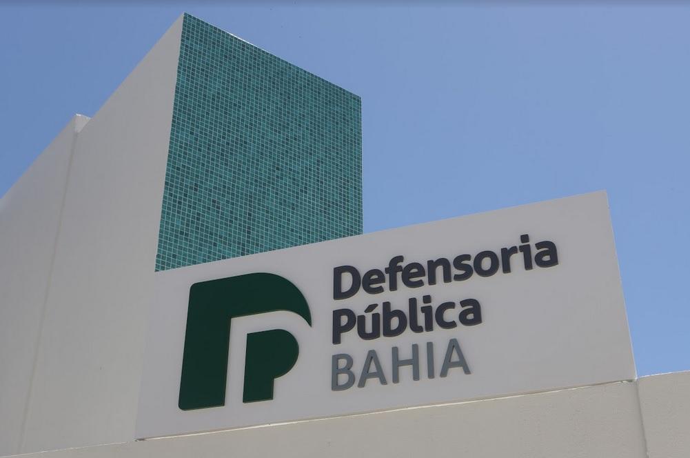 DPEBA/Divulgação