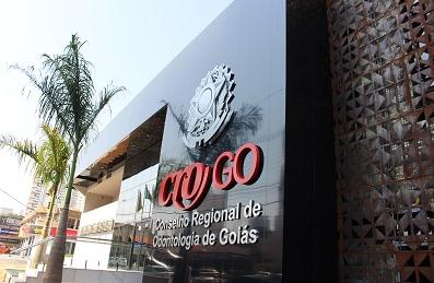 CRO-GO/Divulgação