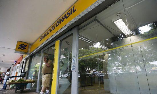 Banco do Brasil/Divulgação