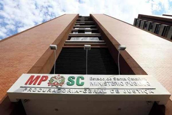 MPSC/Divulgação