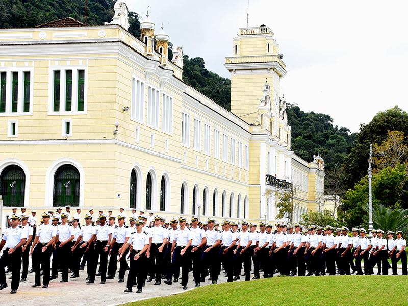 Prefeitura de Angra dos Reis/Divulgação
