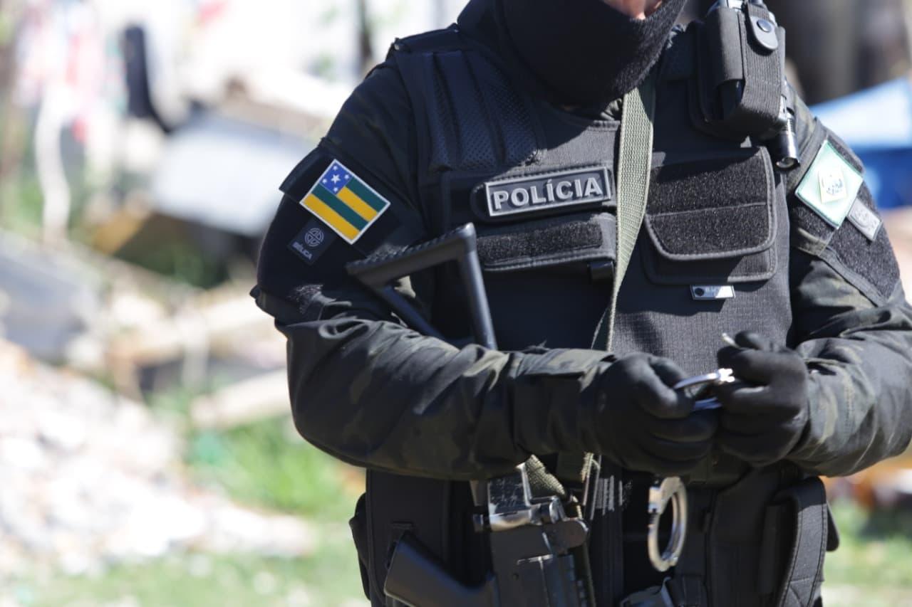 PCSE/Divulgação