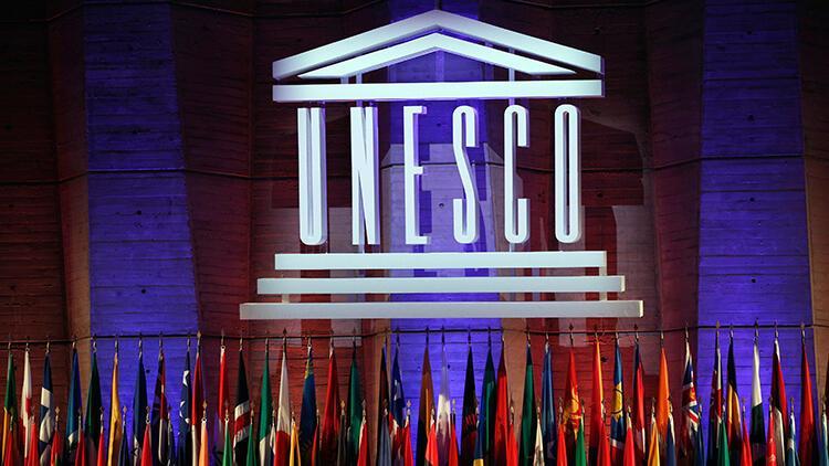 Divulgação/Unesco