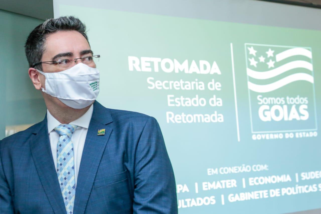 SER/ Divulgação