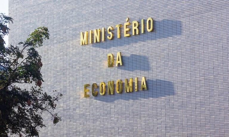 Agência Brasília/Divulgação