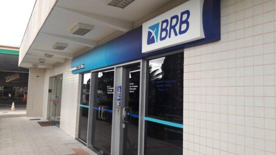 BRB/Divulgação