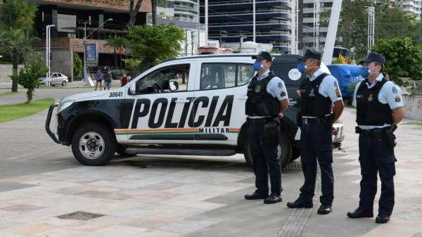 PMCE/Divulgação