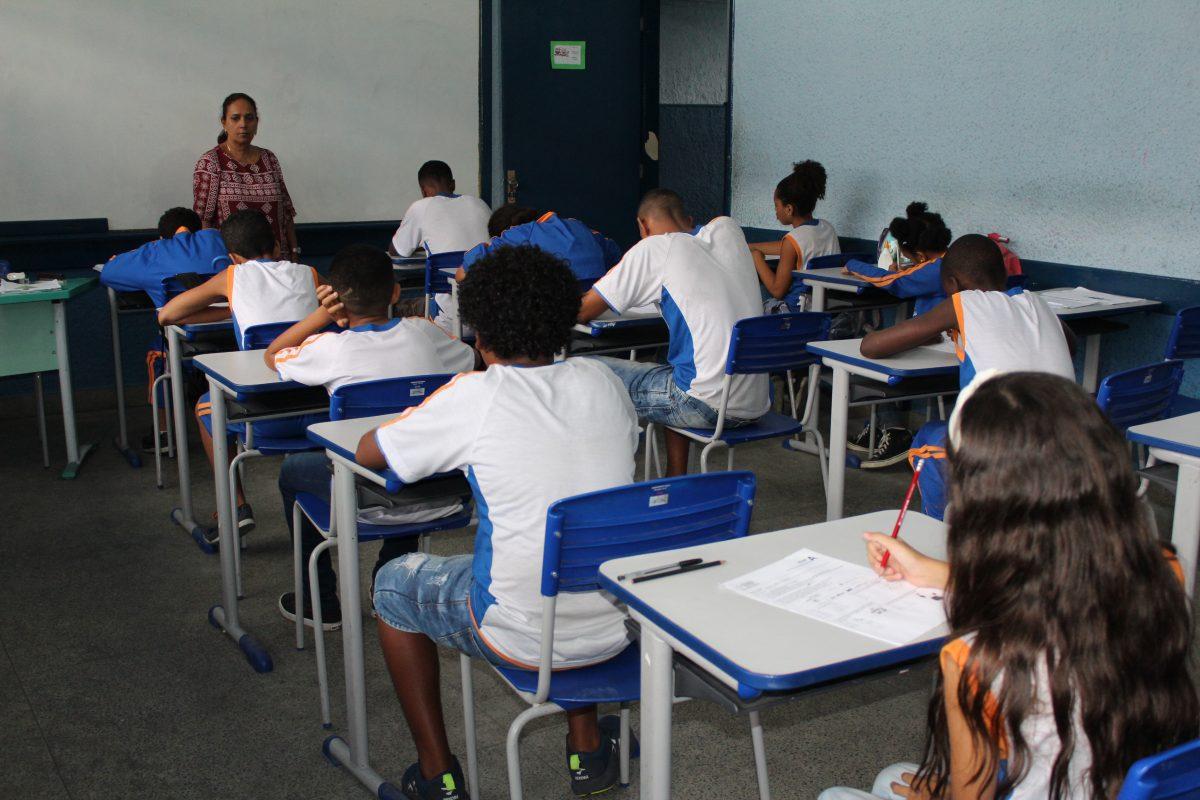 Divulgação/ Prefeitura de Nova Iguaçu