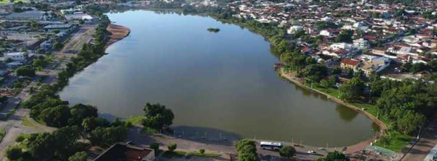 Divulgação / Goiás