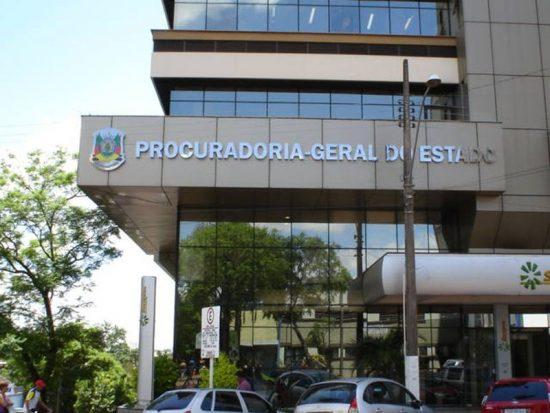 PGE-RS/Divulgação
