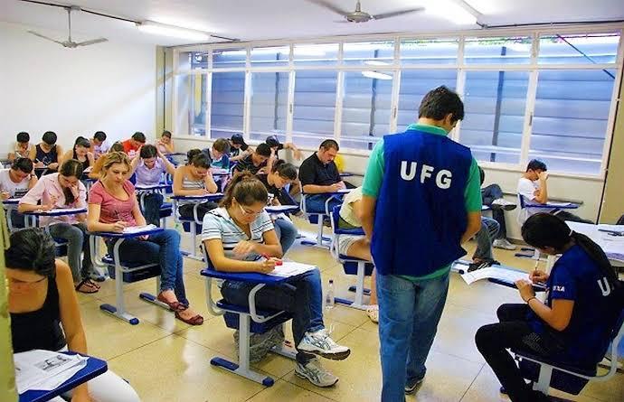 UFG/Divulgação