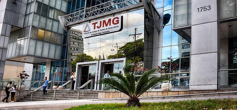 TJMG/Divulgação