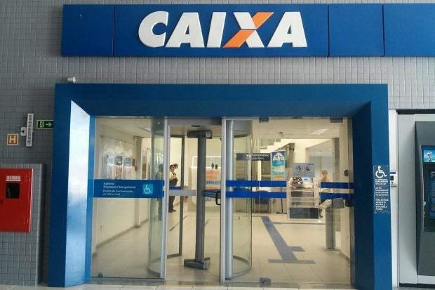 Caixa/Divulgação