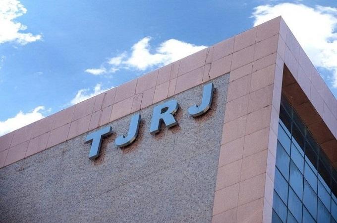 TJRJ/Divulgação