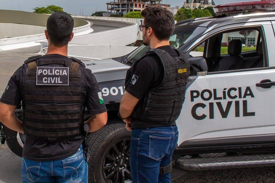 Agência Paraná/Divulgação