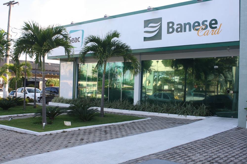 Banese/Divulgação