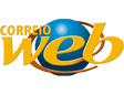 Logo CorreioWeb